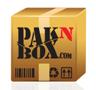 paknbox