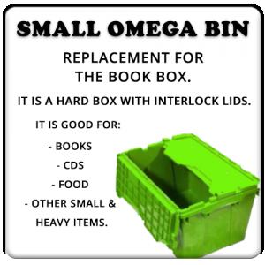 bin-small