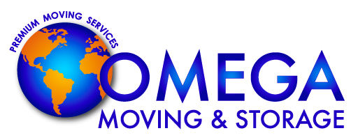 Omega Moving & Storage, Inc
